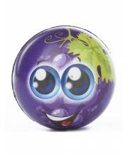 Мяч Прыгун 2,5 см Виноград