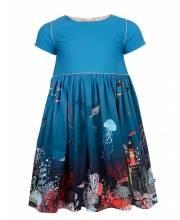 Платье Carin Molo