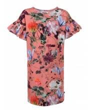 Платье Coralie