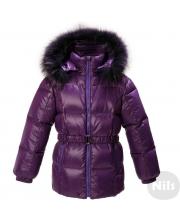 Куртка Jums