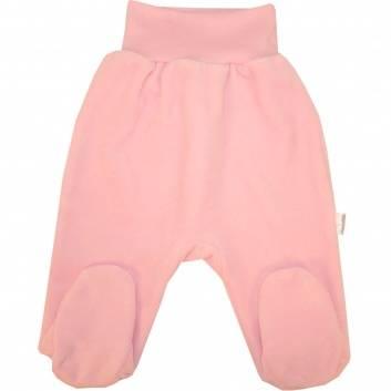 Малыши, Ползунки Папитто (розовый)239146, фото