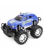 Джип Полиция S+S Toys
