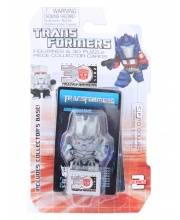 Фигурки Transformers Soundwave HASBRO