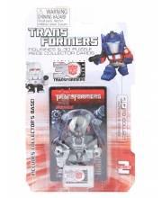 Фигурки Transformers Ironhide HASBRO