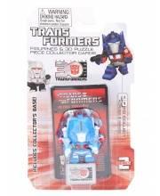 Фигурки Transformers Ultra Magnus HASBRO