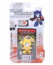 Фигурки Transformers Bumblebee HASBRO