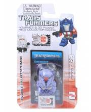 Фигурки Transformers Shockwave HASBRO