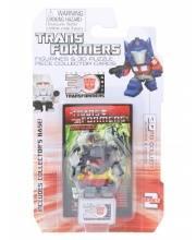 Фигурки Transformers Grimlock HASBRO