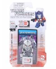 Фигурки Transformers Barricade HASBRO