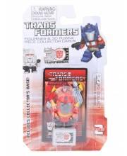 Фигурки Transformers Rodimus HASBRO