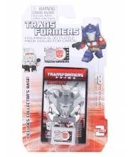 Фигурки Transformers Wheeliack HASBRO