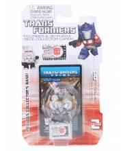 Фигурки Transformers Insecticon HASBRO