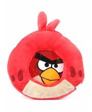 Фоторамка Angry Birds 18 см PLUSH APPLE