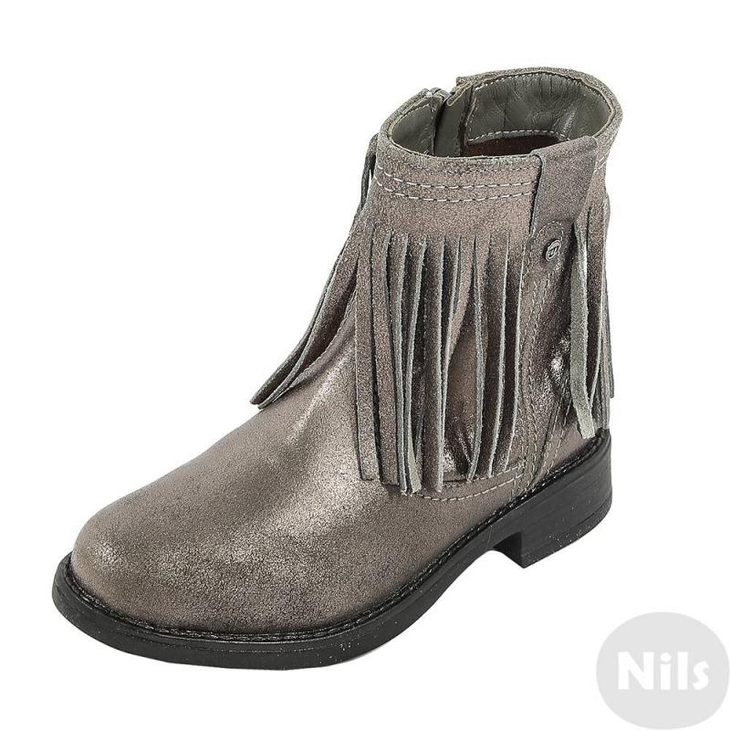 MAYORAL Ботинки