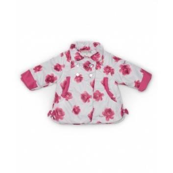 Малыши, Куртка Malek-Baby (розовый)241993, фото