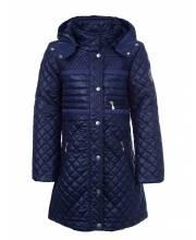 Пальто Poivre Blanc