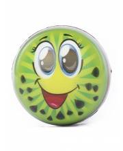 Мяч Прыгун Киви 4 см S+S Toys