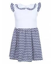 Платье Танюшка