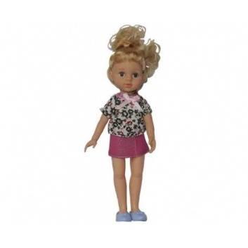 Ликвидация, Кукла Радочка S+S Toys 244979, фото