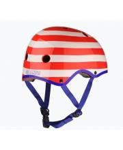 Велосипедный шлем Cosmic S LOSRAKETOS