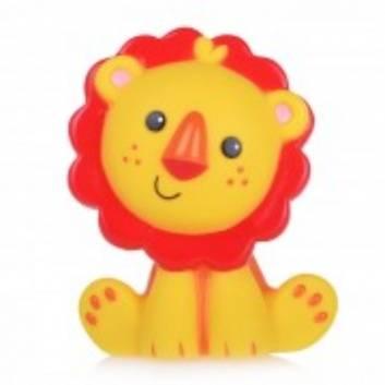 Игрушки, Пластизоль Друзья из тропического леса Fisher Price 229129, фото