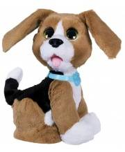 Игрушка Furreal Friends говорящий щенок HASBRO