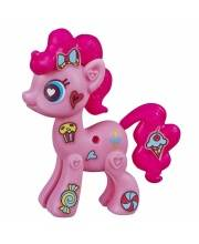 Пони My Little Pony Pop Пинки Пай HASBRO