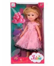 Кукла Jelena