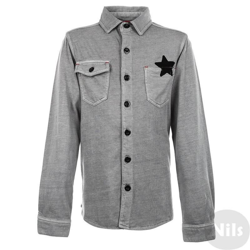 Gulliver Рубашка
