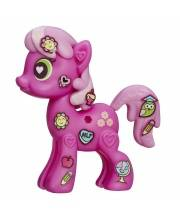 Пони My Little Pony Pop Черили HASBRO