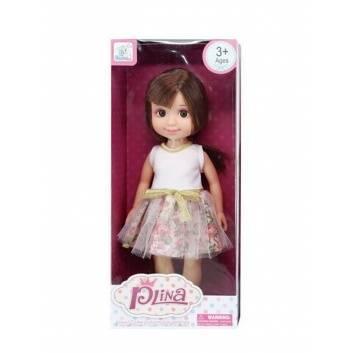 Игрушки, Кукла Plina S+S Toys , фото