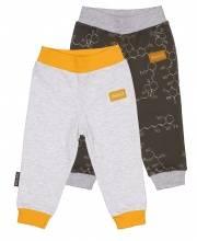 Комплект брюк 2 шт Lucky Child