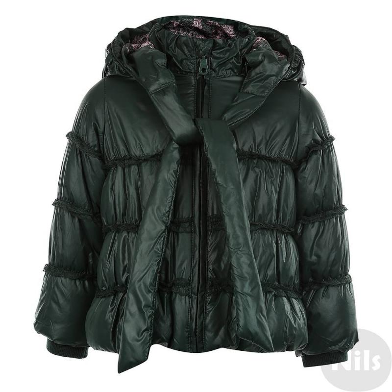 Gulliver Куртка куртка