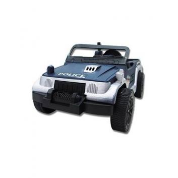 Игрушки, Машина инерционная S+S Toys 244995, фото