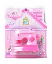 Машинка швейная S+S Toys