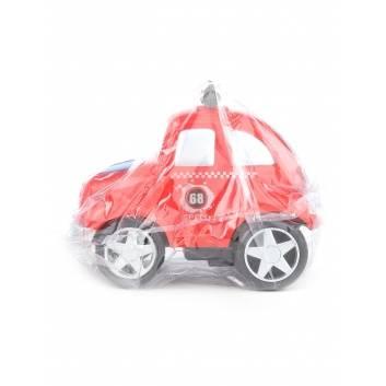 Ликвидация, Машина Такси Спецтехника инерционная Tongde 229271, фото
