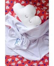 Детское постельное белье Coral