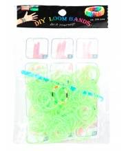 Резинки для плетения Колеса