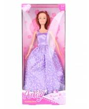 Кукла Anlily