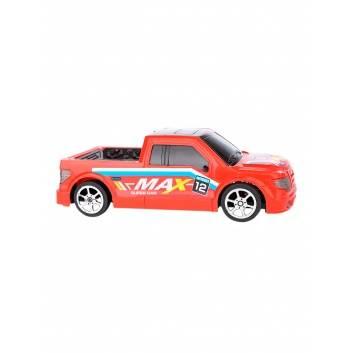 Игрушки, Машина инерционная S+S Toys 245040, фото