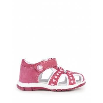 Обувь, Сандалии MURSU (розовый)260740, фото