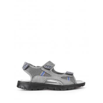Обувь, Сандалии MURSU (серый)260644, фото
