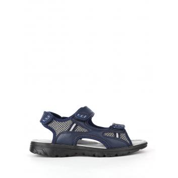 Обувь, Сандалии MURSU (синий)260656, фото