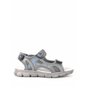 Обувь, Сандалии MURSU (серый)260638, фото