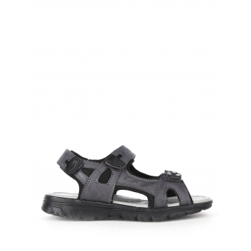 Обувь, Сандалии MURSU (серый)260650, фото