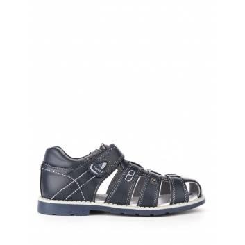 Обувь, Сандалии MURSU (синий)260692, фото