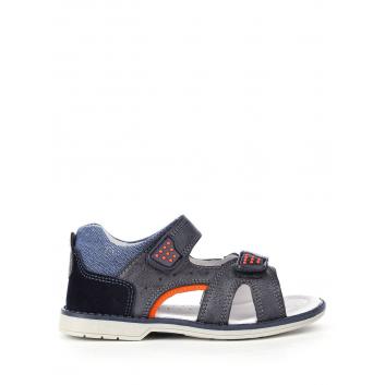 Обувь, Сандалии MURSU (синий)260698, фото