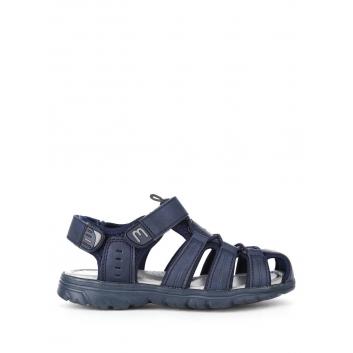 Обувь, Сандалии MURSU (синий)260680, фото
