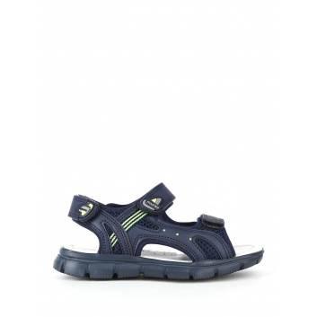 Обувь, Сандалии MURSU (синий)260632, фото