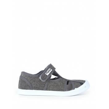 Обувь, Сандалии MURSU (серый)260723, фото